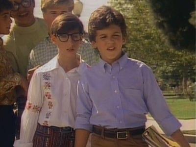 Les ann es coup de c ur 1988 saison 1 pisode 1 filmstreaming hd com - Serie les annees coup de coeur ...
