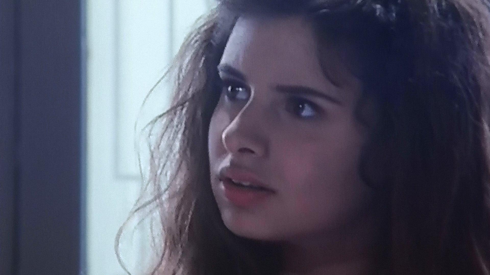 paprika 1991 review