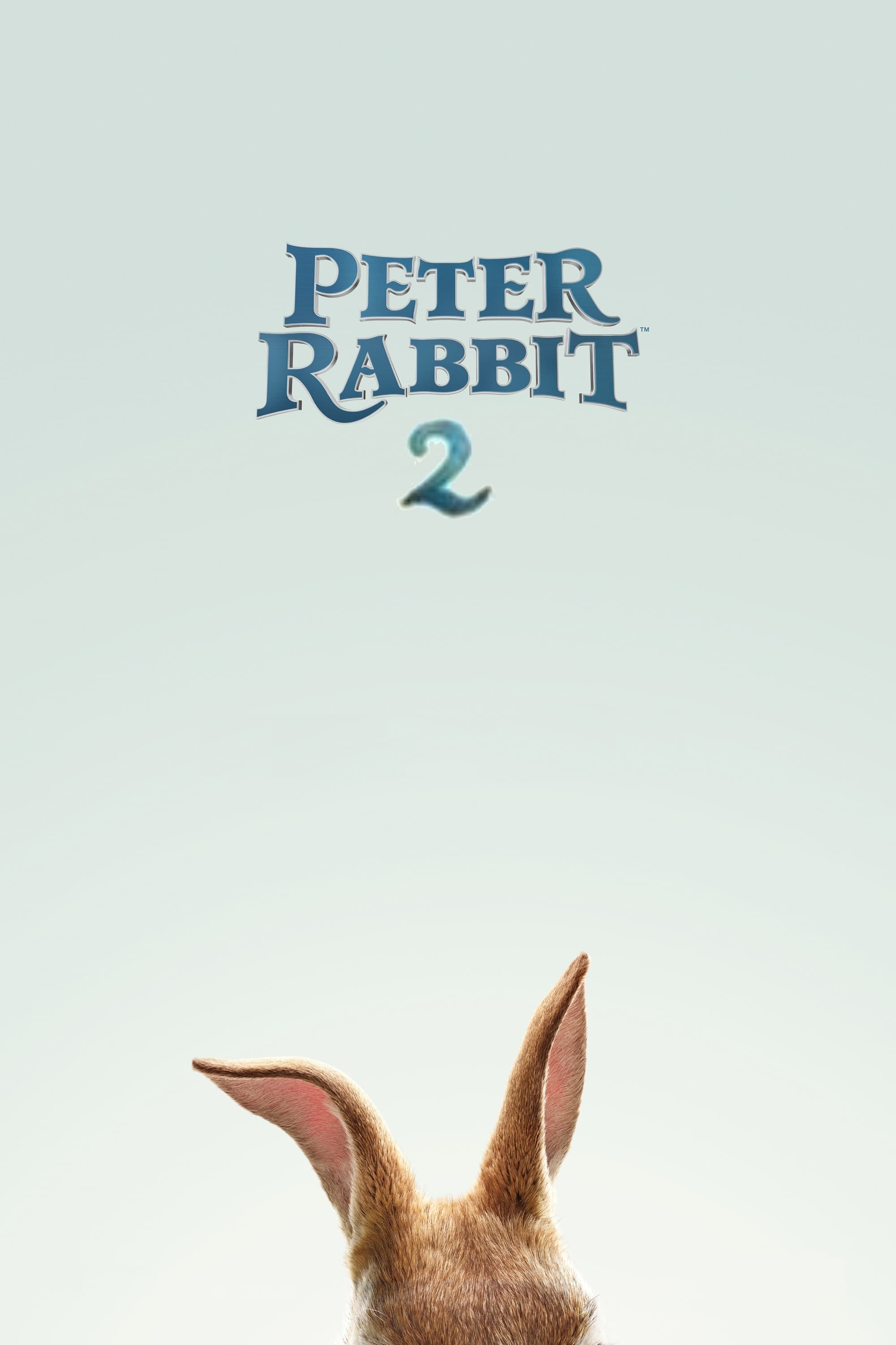 peter rabbit 2  2020   u2022 movies film