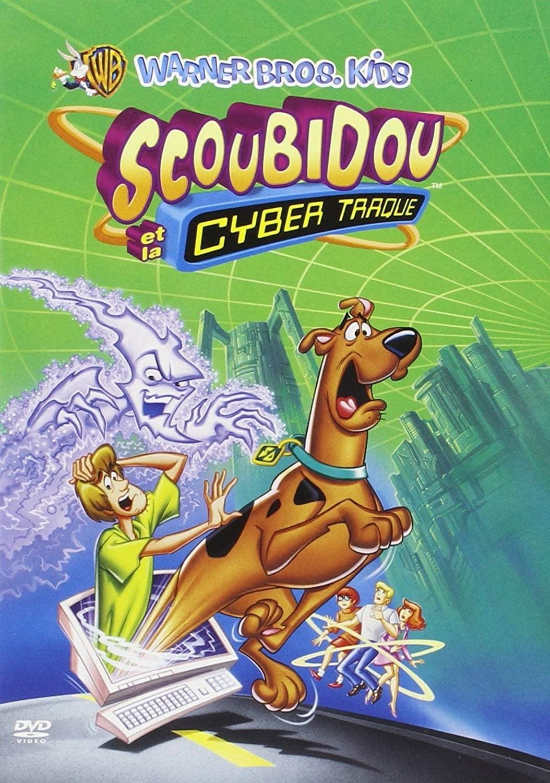 Scooby doo e il viaggio nel tempo streaming film ita