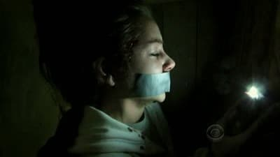 NCIS: Los Angeles Season 2 :Episode 5  Little Angels