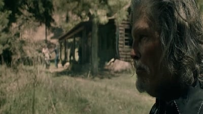 The Walking Dead Season 0 :Episode 46  Episode 46
