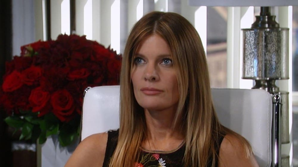 General Hospital Season 55 :Episode 99  #13874