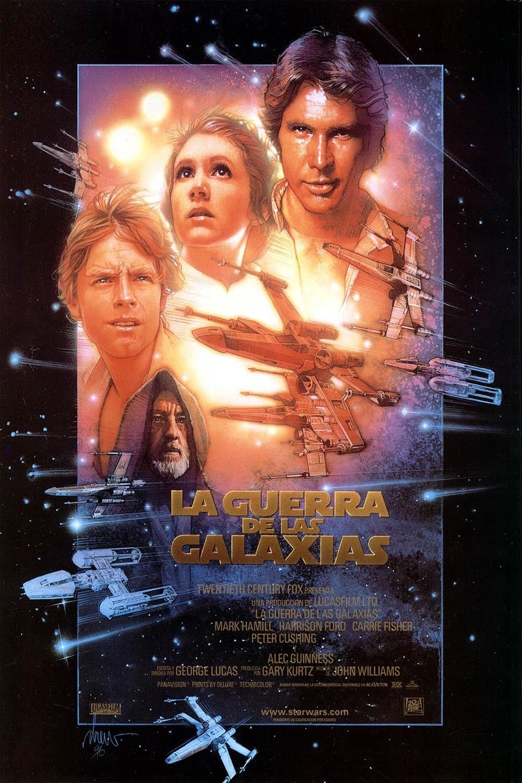 Imagen 10 Star Wars