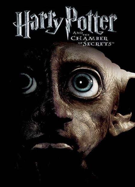Harry potter e la camera dei segreti streaming ita italia film wroc awski informator - La chambre des secrets streaming ...