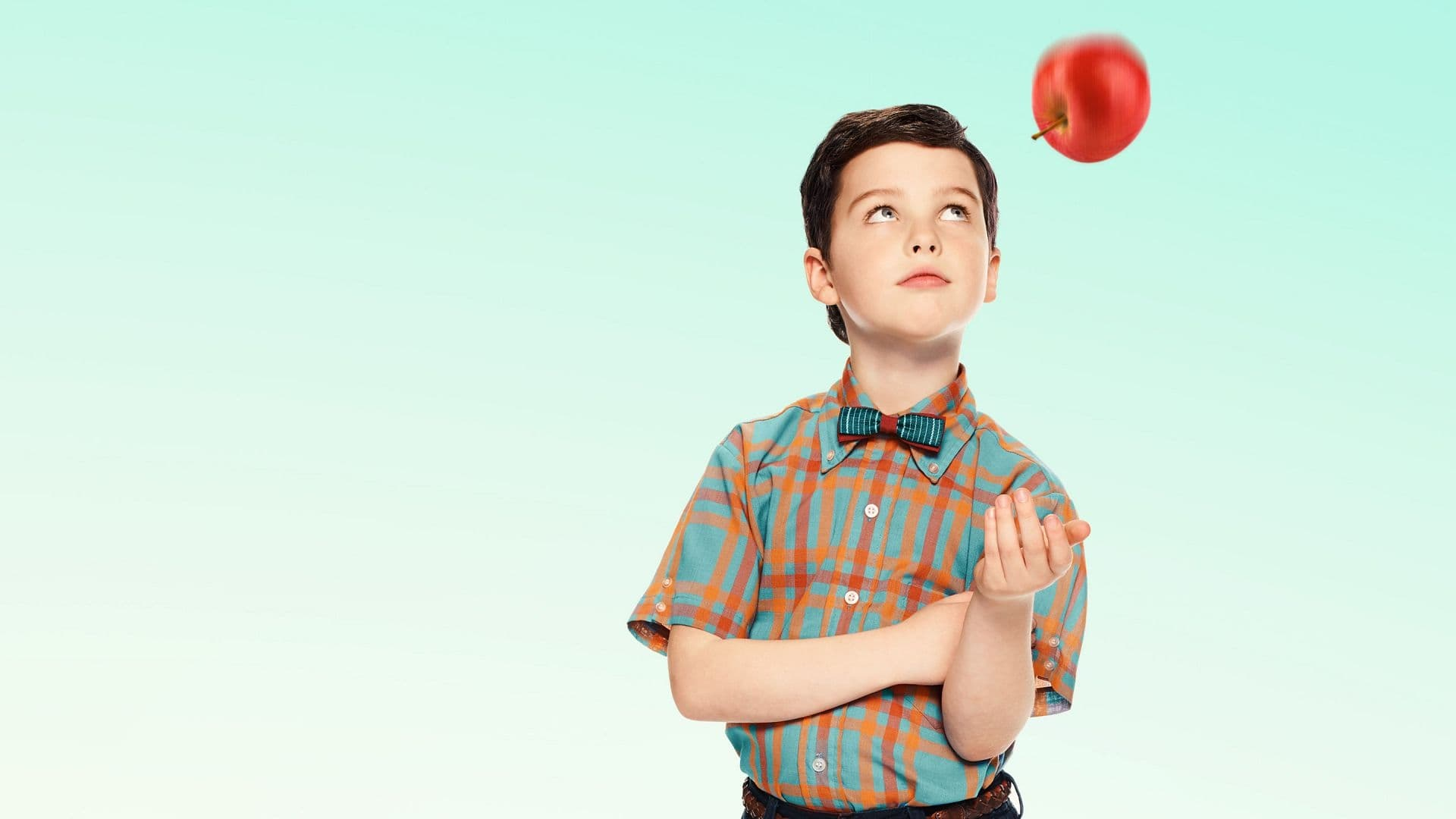 Young Sheldon - Season 3