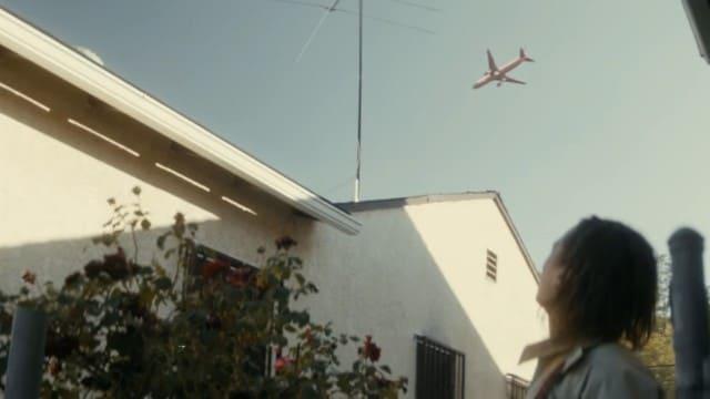 Fear the Walking Dead - Season 0 Episode 16 : Flight 462: Part 16