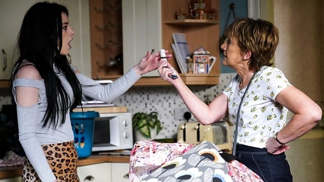 EastEnders Season 34 :Episode 102  02/07/2018
