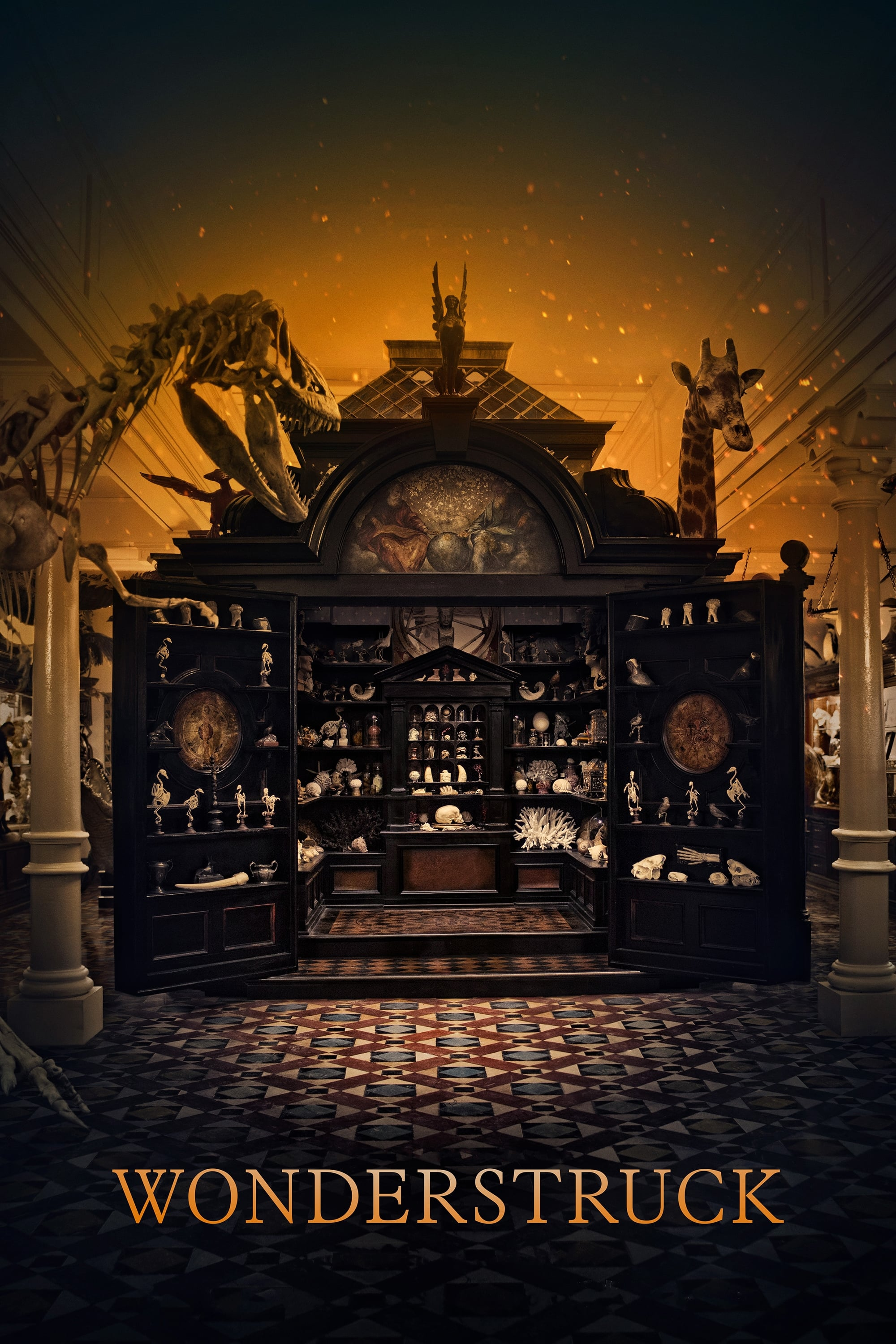 image for Wonderstruck