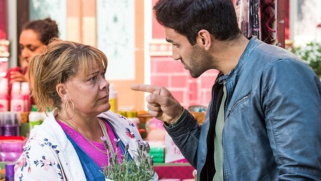 EastEnders Season 34 :Episode 148  20/09/2018
