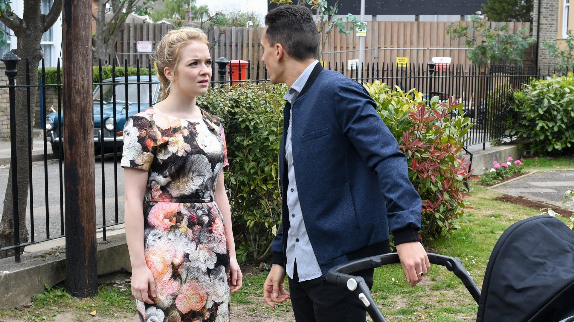 EastEnders Season 33 :Episode 97  20/06/2017