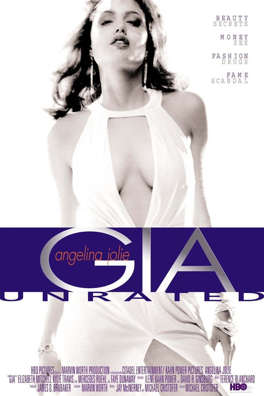 Watch the movie gia online