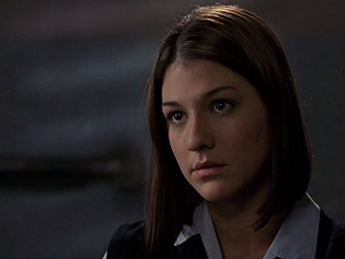 Law & Order: Special Victims Unit - Season 5 Episode 15 : Families