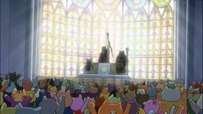 Fairy Tail Season 2 :Episode 42  Der Junge von damals