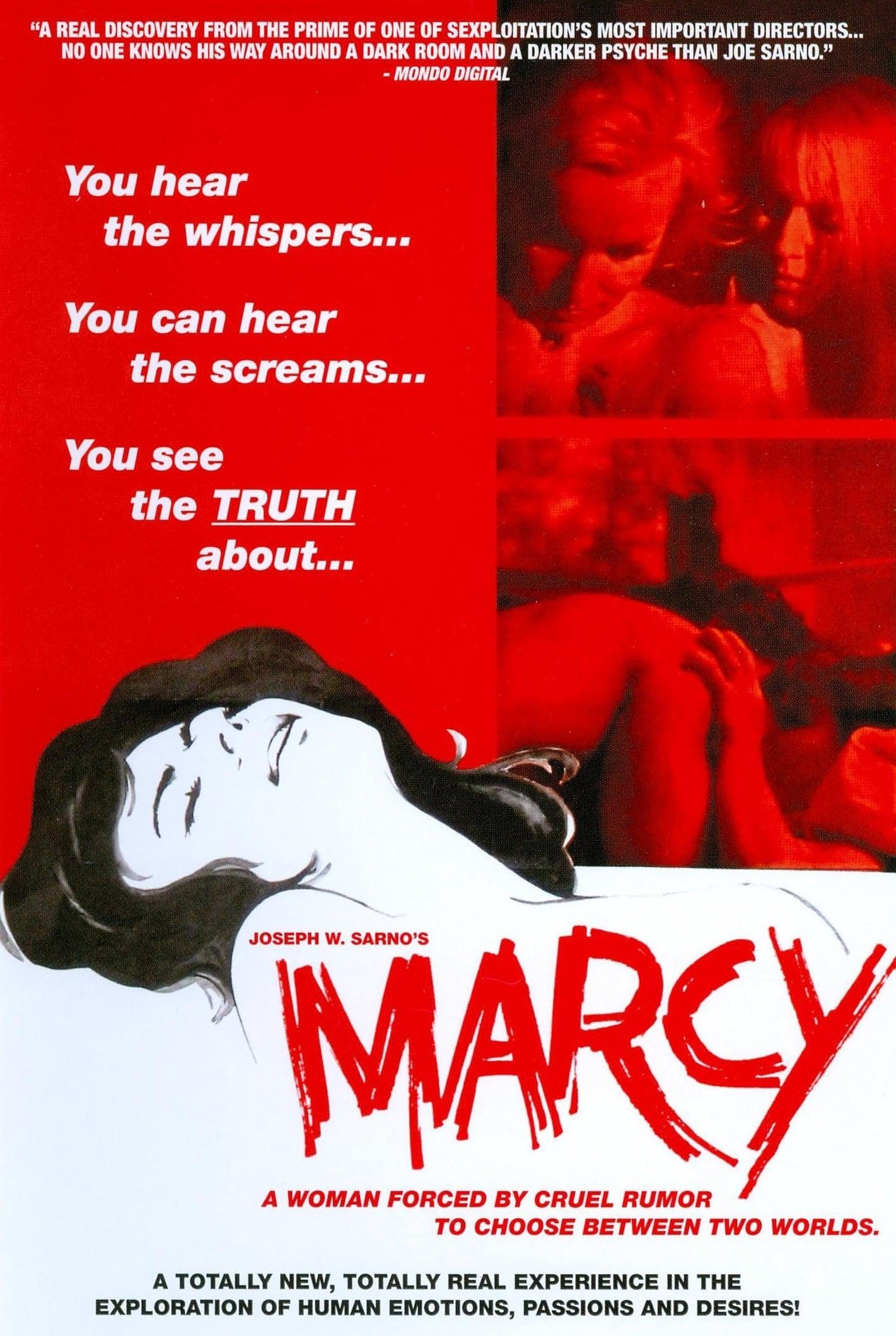 marcy  1969   u2022 movies film