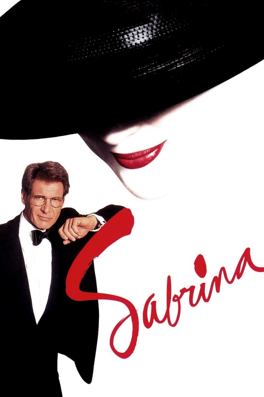 Sabrina (1995) Ganzer Film Deutsch