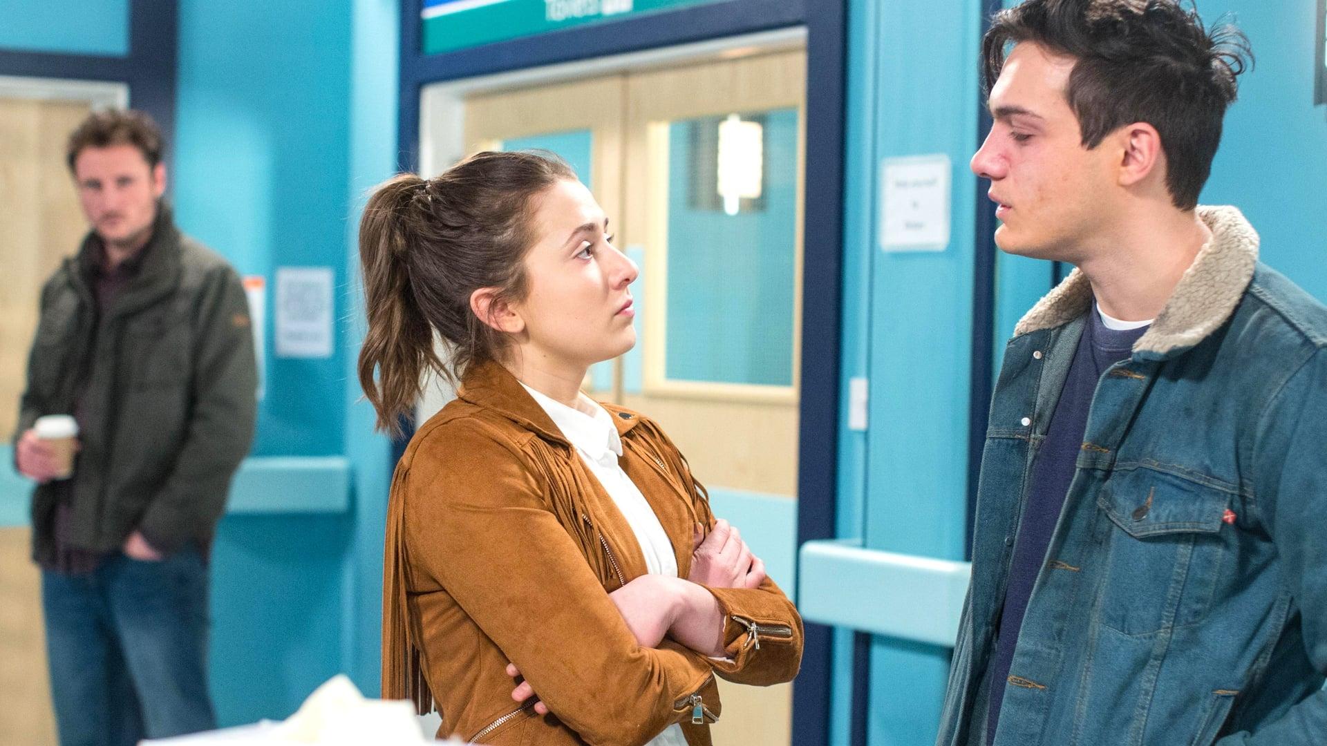 EastEnders Season 33 :Episode 51  31/03/2017