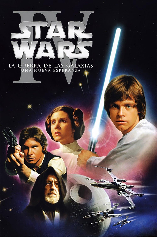 Imagen 21 Star Wars