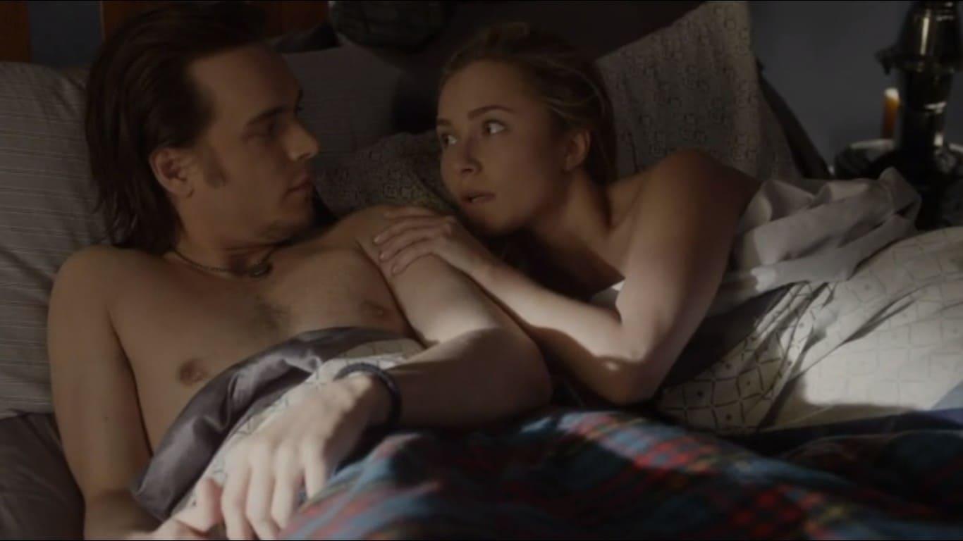 Nashville - Season 2 Episode 14 : Too Far Gone
