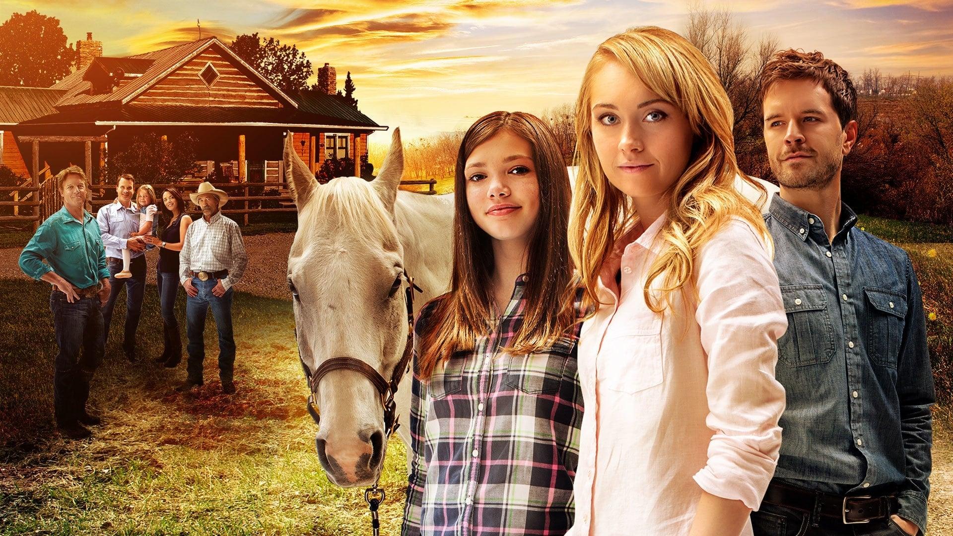 Heartland - Season 2