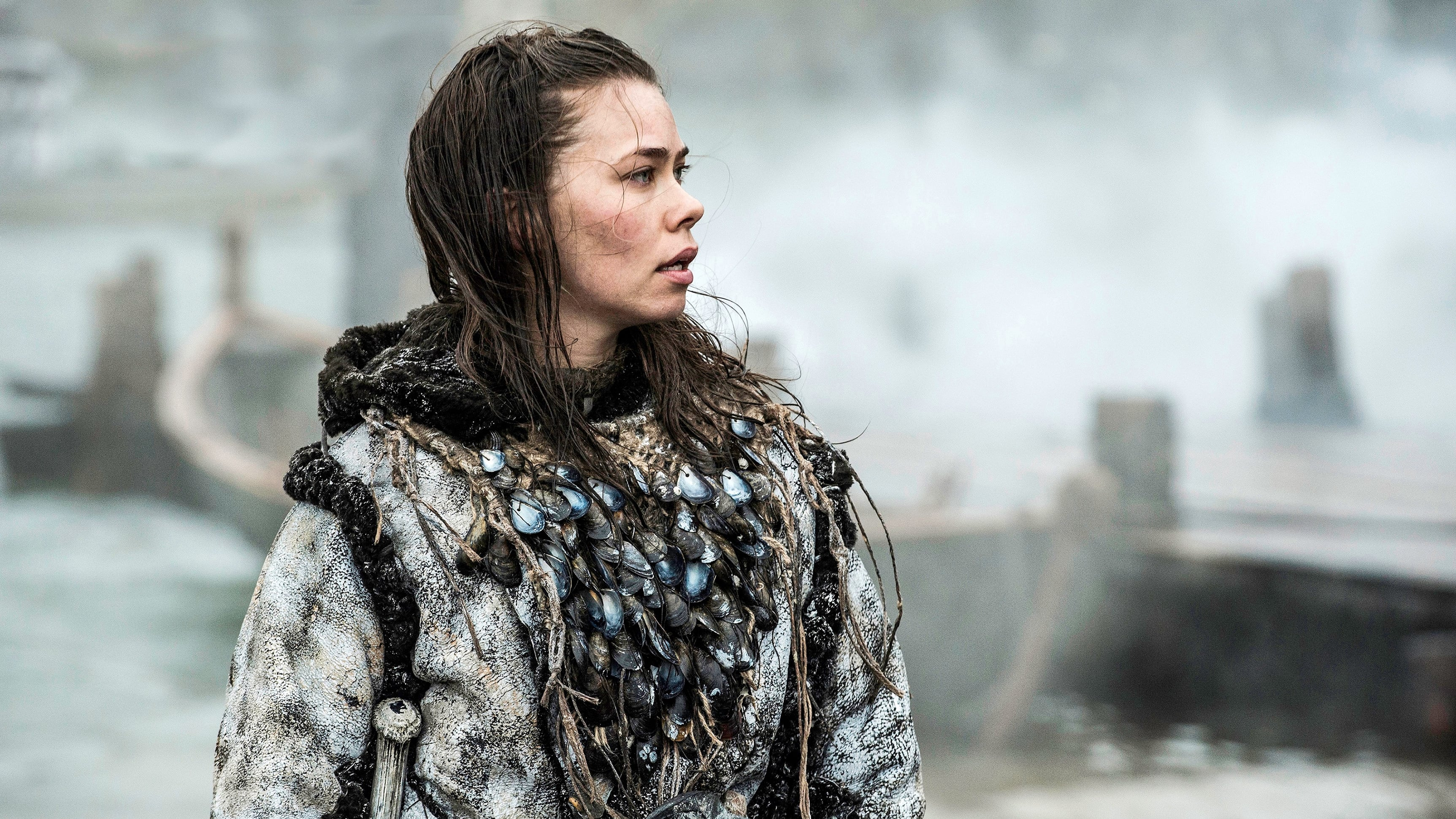 Game of Thrones Season 5 :Episode 8  Hardhome