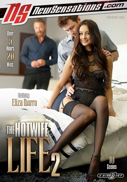 The Hotwife Life 2 (2020) | Watchrs Club