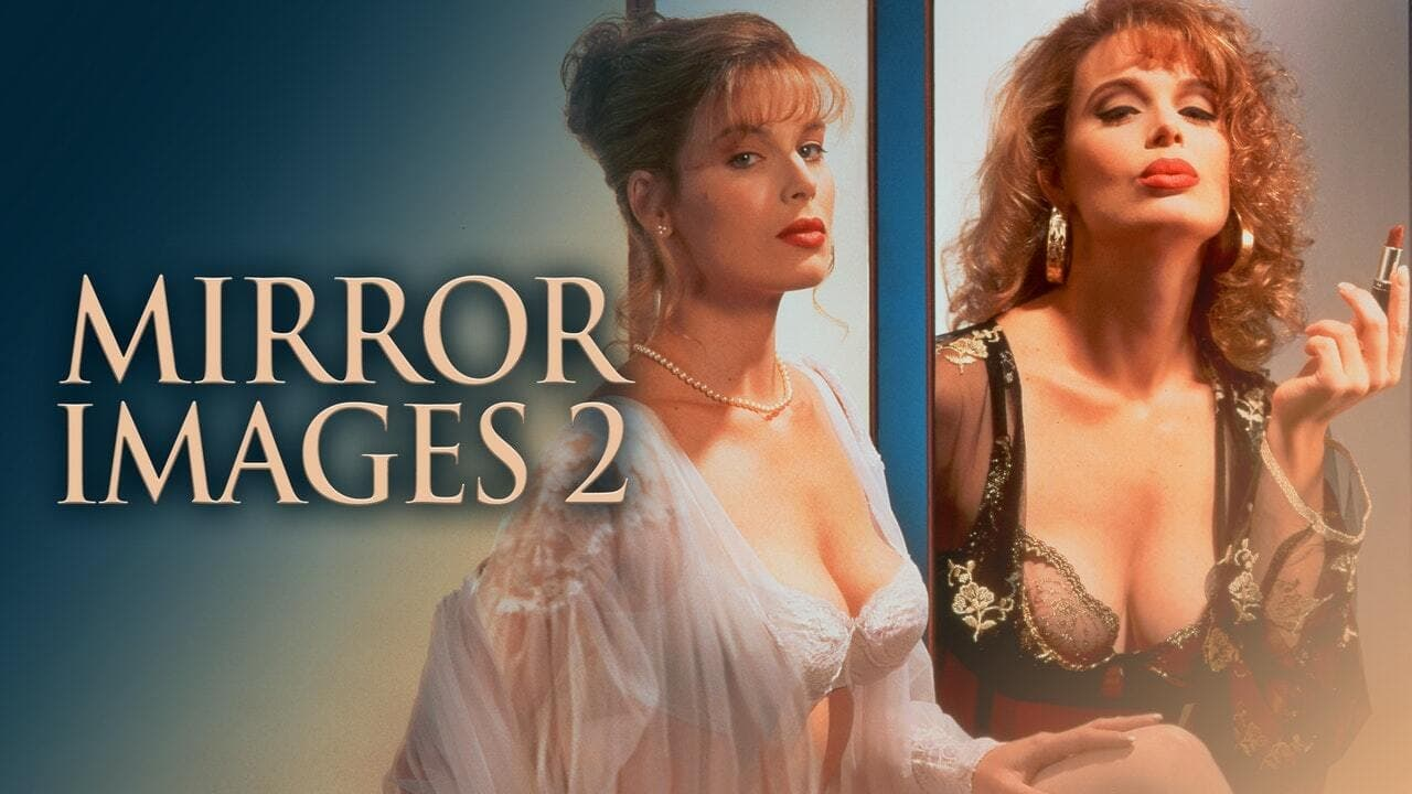 Shannon Whirry Mirror Images 2