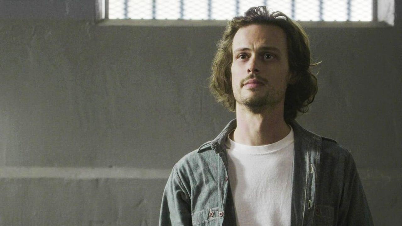 Criminal Minds - Season 12 Episode 21 : Green Light