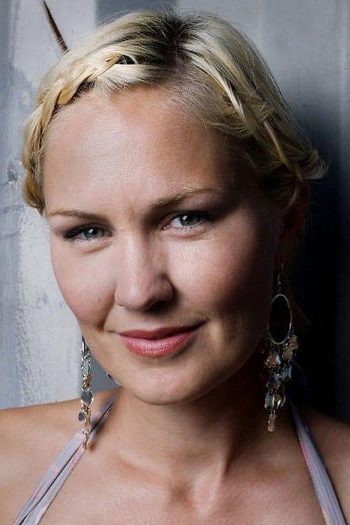 Ellen Dorrit Petersen Nude Photos 37