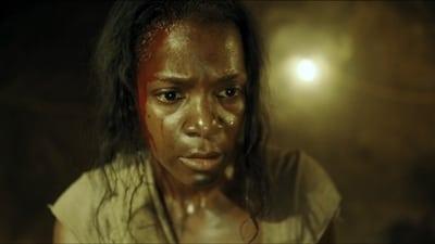 Fear the Walking Dead - Season 0 Episode 27 : Passage: Part 11