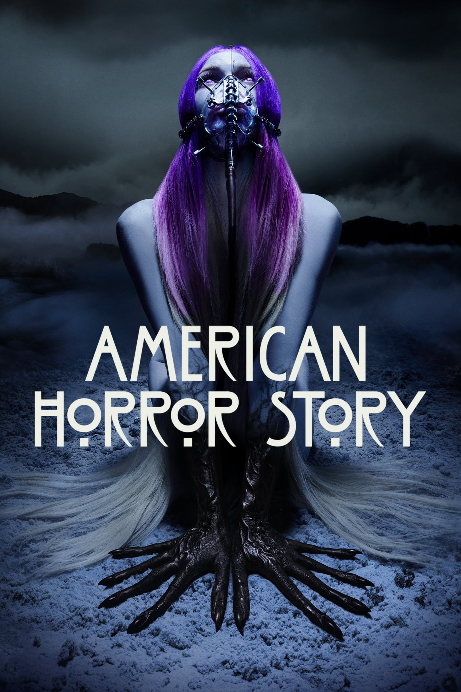 image for American Horror Story
