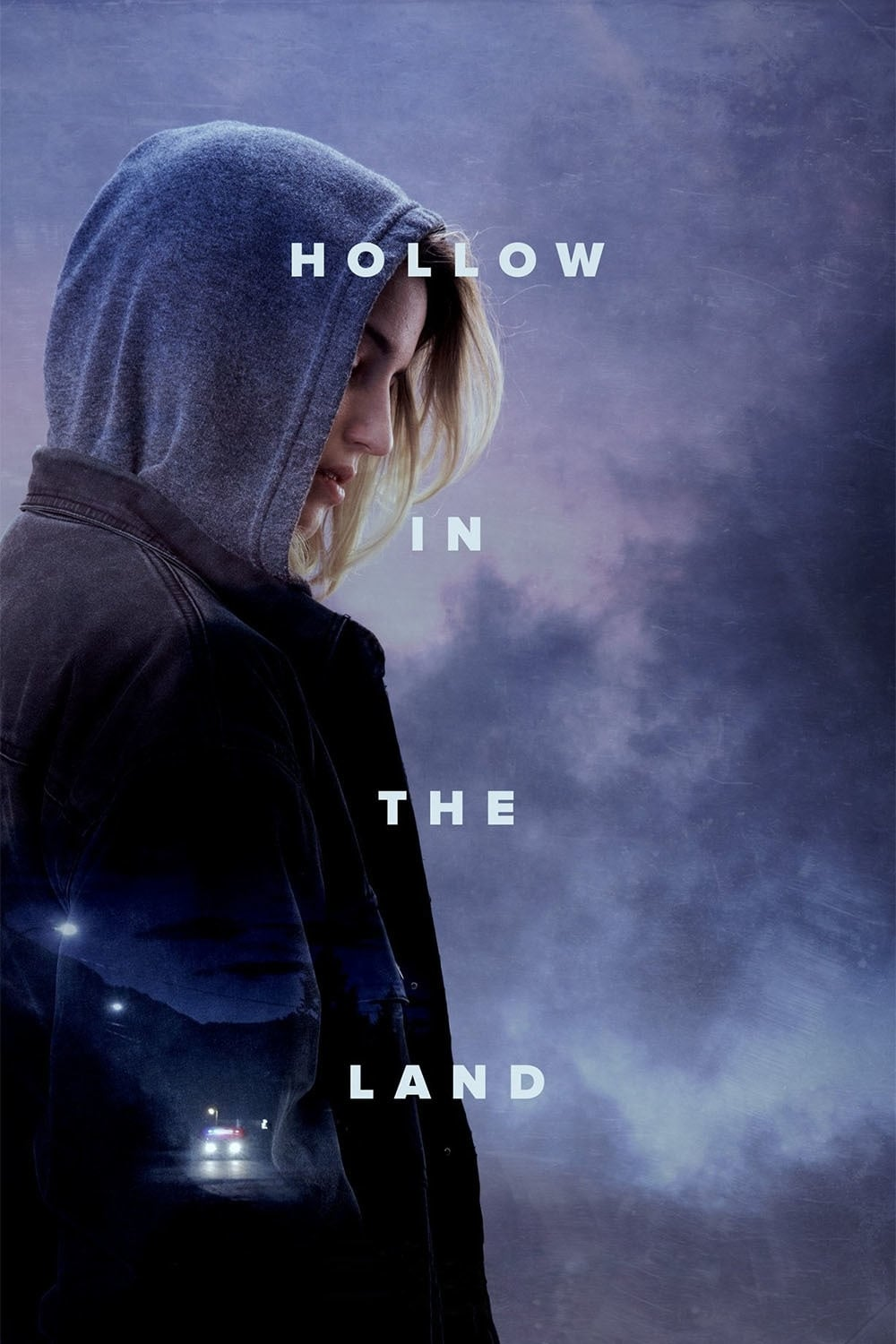 image for Hollow in the Land