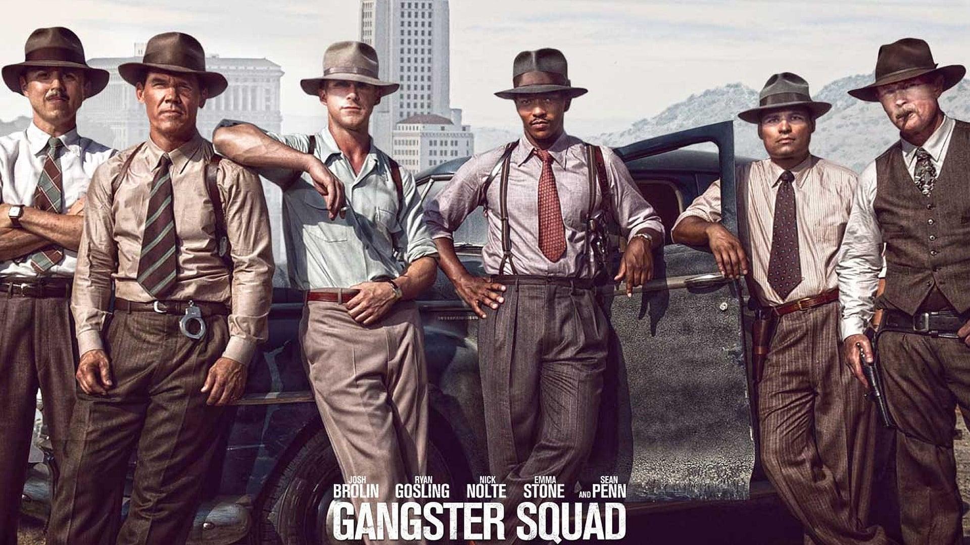 film-gangster-v-horoshem-kachestve