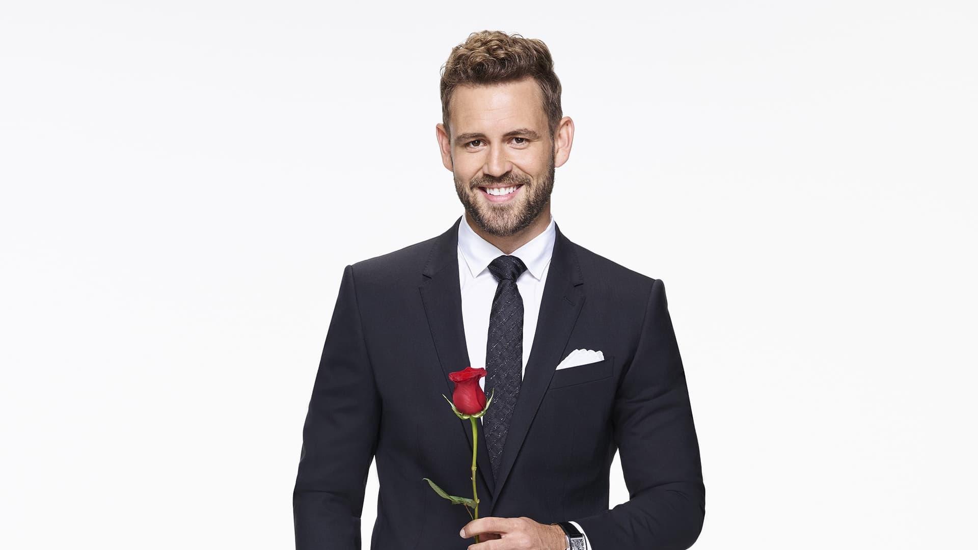 The Bachelor - Season 13