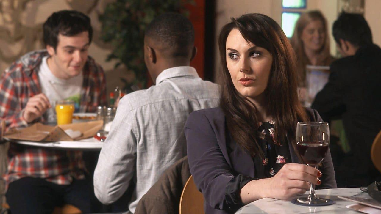 Doctors Season 16 :Episode 2  Finding Alfie