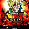 Dragonball Z - Special 3 - Son-Gokus Vater – Das Bardock Special