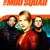 Mod Squad – Cops auf Zeit