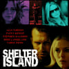 Sturm über Shelter Island
