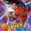 Dragonball Z - Special - Hey! Son Goku und seine Freunde kehren zurück!!