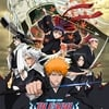 Bleach - Movie 1: Memories of Nobody