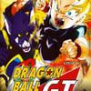 Dragonball GT – The Movie: Son-Goku Jr.
