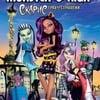Monster High - Scaris Monsterstadt der Mode