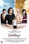 Watch Balatkayo (2017)