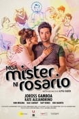 Watch Mga Mister ni Rosario (2018)