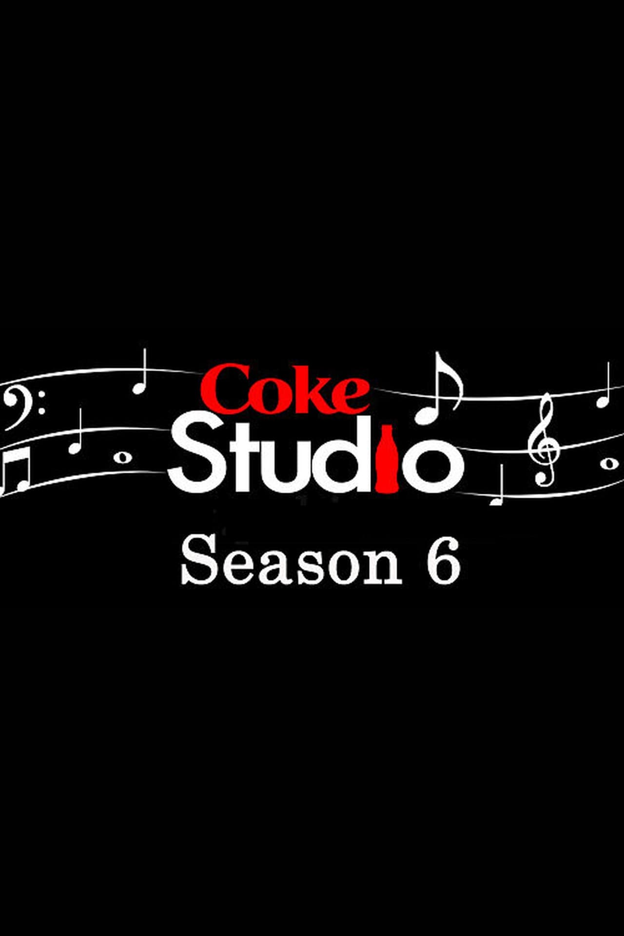 Putlocker Coke Studio Pakistan Season 6 (2013)