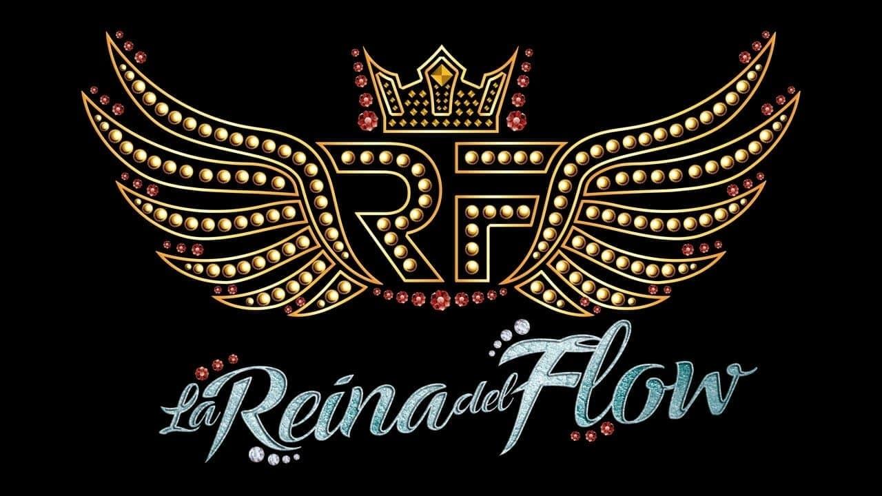 The Queen of Flow