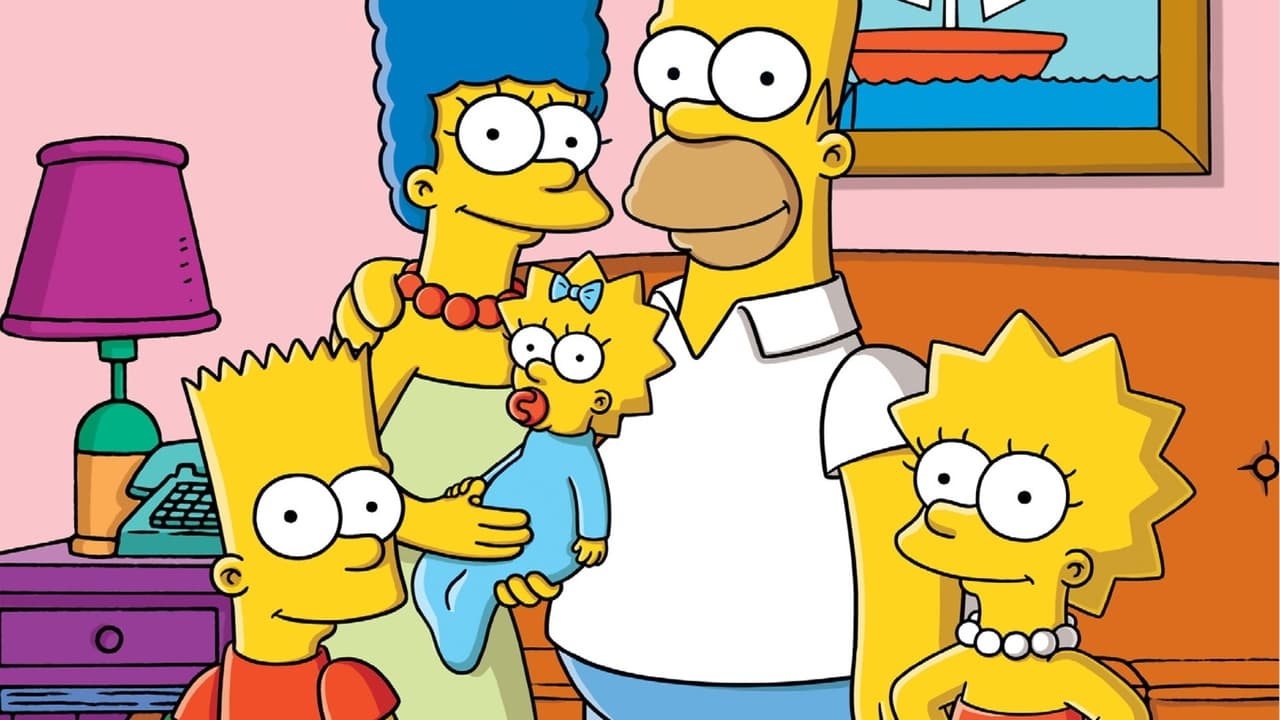 The Simpsons Season 22 Episode 14 : Angry Dad: The Movie