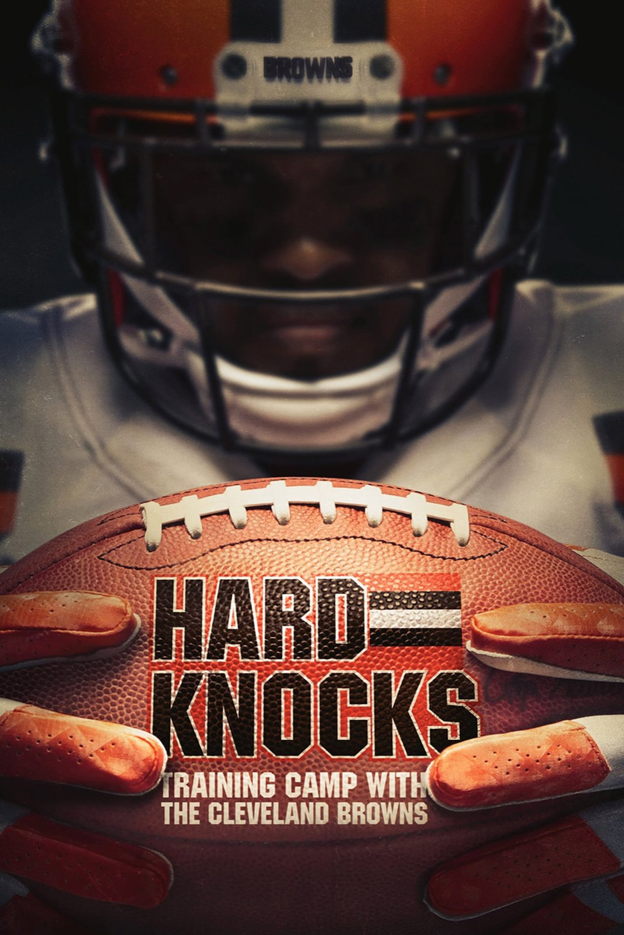 Hard Knocks Season 1 (2001) putlockers cafe