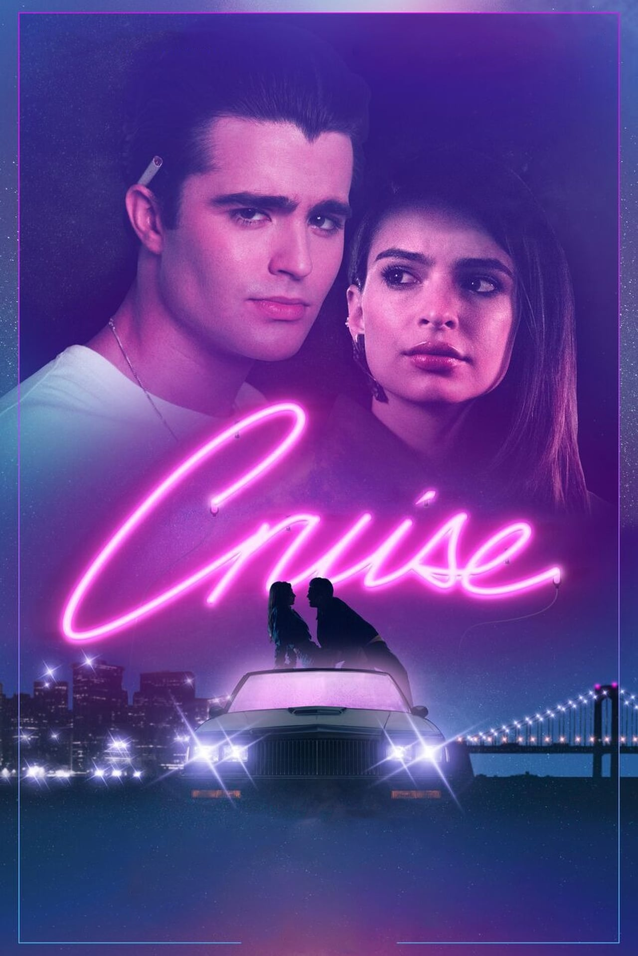 Putlocker Cruise (2018)
