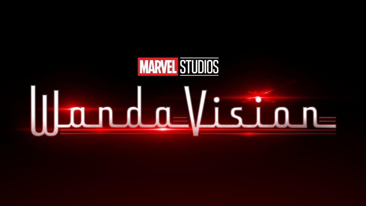 WandaVision Season 1